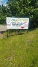 A-less Storage & Parking Enterprise - Photo 4