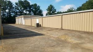 A-less Storage & Parking Enterprise - Photo 7
