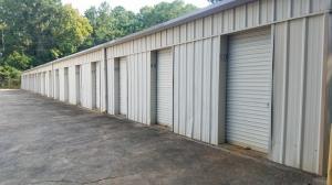 A-less Storage & Parking Enterprise - Photo 9