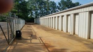A-less Storage & Parking Enterprise - Photo 10