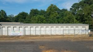 A-less Storage & Parking Enterprise - Photo 2