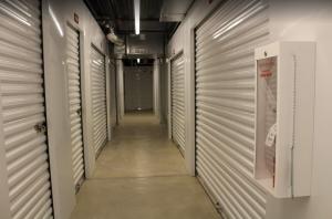 Storage Sense - Englewood - Photo 1