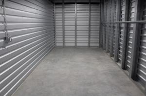 Storage Sense - Englewood - Photo 2
