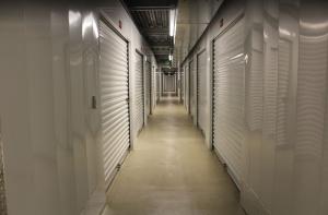 Storage Sense - Englewood - Photo 3