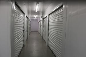 Storage Sense - Englewood - Photo 4