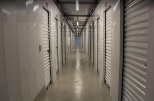 Storage Sense - Englewood - Photo 5