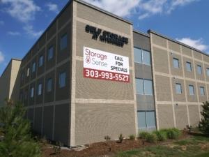 Storage Sense - Englewood - Photo 6