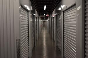 Home Star Storage - Photo 2