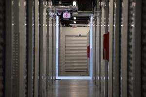 Home Star Storage - Photo 4