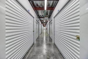 Home Star Storage Facility at  381 Veterans Memorial Highway Southwest, Mableton, GA