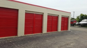 10 Federal Self Storage - 1741 Weld Rd, Elgin, IL, 60123 Facility at  1741 Weld Rd, Elgin, IL