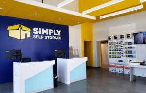 Simply Self Storage - Seattle 15th Ave/Interbay - Photo 3