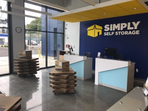 Simply Self Storage - Seattle 15th Ave/Interbay - Photo 6