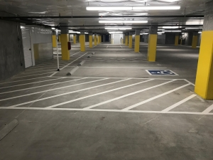 Simply Self Storage - Seattle 15th Ave/Interbay - Photo 7