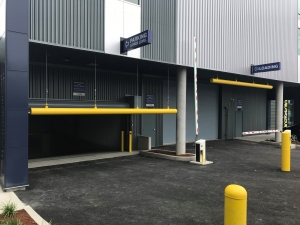 Simply Self Storage - Seattle 15th Ave/Interbay - Photo 8