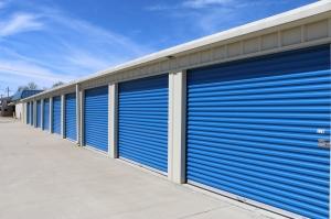 Utica, KY Self Storage Units Near Me - 2 Available   $19 Mo