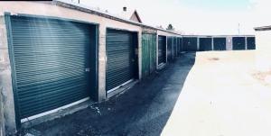 Main Street Storage - Photo 3