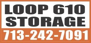 Loop 610 Storage - Photo 1