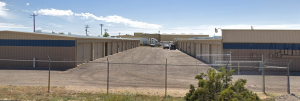 Mohave Storage - Fort Mohave - Photo 2