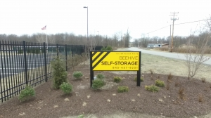 Beehive Self Storage - Photo 1