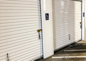 CubeSmart Self Storage - Seattle - 9309 Aurora Ave. - Photo 4