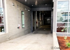 CubeSmart Self Storage - Seattle - 9309 Aurora Ave. - Photo 5