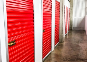 CubeSmart Self Storage - Seattle - 9309 Aurora Ave. - Photo 6