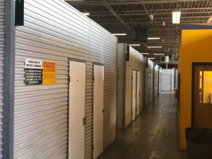 Safe Haven Self Storage Elmsford - Photo 3