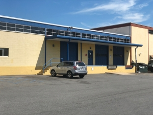Safe Haven Self Storage Elmsford - Photo 1