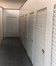 Safe Haven Self Storage Elmsford - Photo 6