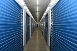 Safe Haven Self Storage Middletown - Photo 5
