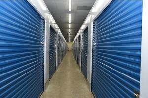 Safe Haven Self Storage Middletown - Photo 12