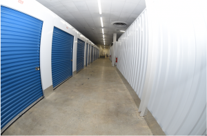 Safe Haven Self Storage Middletown - Photo 15
