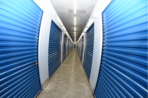Safe Haven Self Storage Middletown - Photo 16