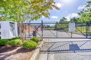 Image of Storage Sense - Grovetown Facility on 4965 Wrightsboro Road  in Grovetown, GA - View 2