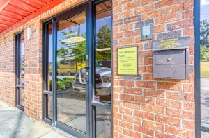 Image of Storage Sense - Grovetown Facility on 4965 Wrightsboro Road  in Grovetown, GA - View 3