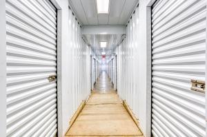Image of Storage Sense - Grovetown Facility at 4965 Wrightsboro Road  Grovetown, GA