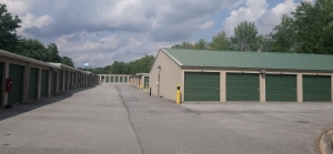 Belle Hill Self Storage - Photo 2
