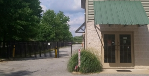 Belle Hill Self Storage - Photo 4