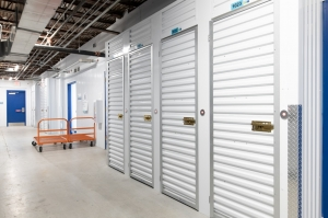 Tri-Village Self Storage - Louisville - Photo 3