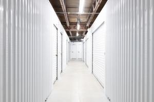 Tri-Village Self Storage - Louisville - Photo 4
