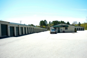 Concord Loudon Line Self Storage, LLC - Photo 1