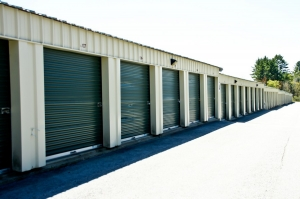 Concord Loudon Line Self Storage, LLC - Photo 3
