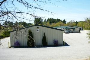 Concord Loudon Line Self Storage, LLC - Photo 4