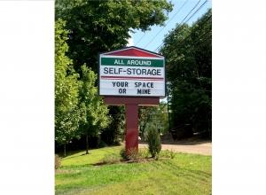 All Around Storage, LLC - Photo 2