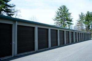 All Around Storage, LLC - Photo 4