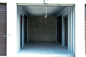 All Around Storage, LLC - Photo 5