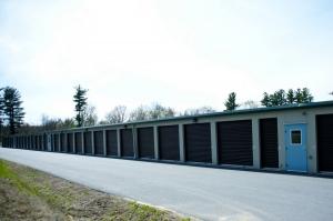 All Around Storage, LLC - Photo 6