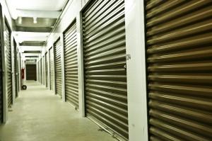 All Around Storage, LLC - Photo 7