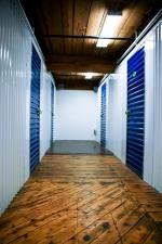 Best Buy Self Storage LLC - Photo 2
